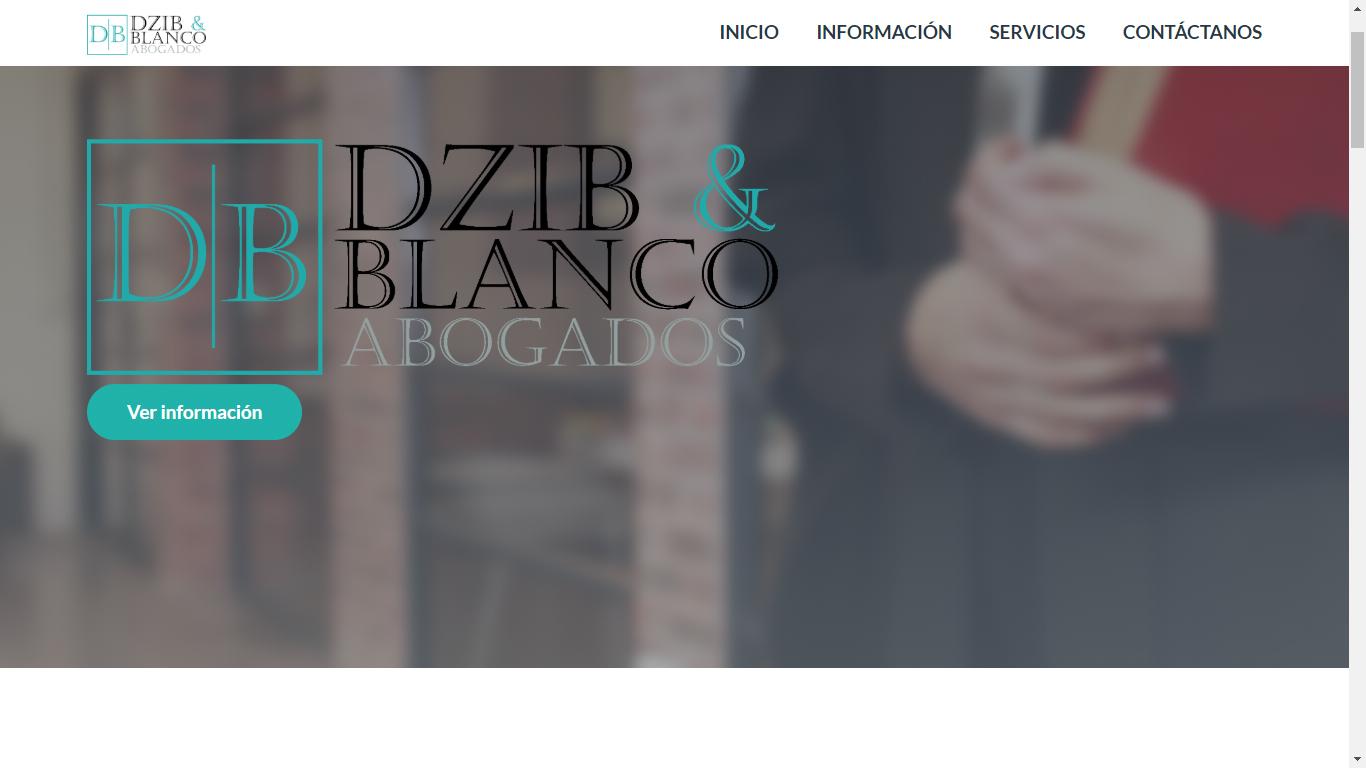 Imagen Abogados D&B