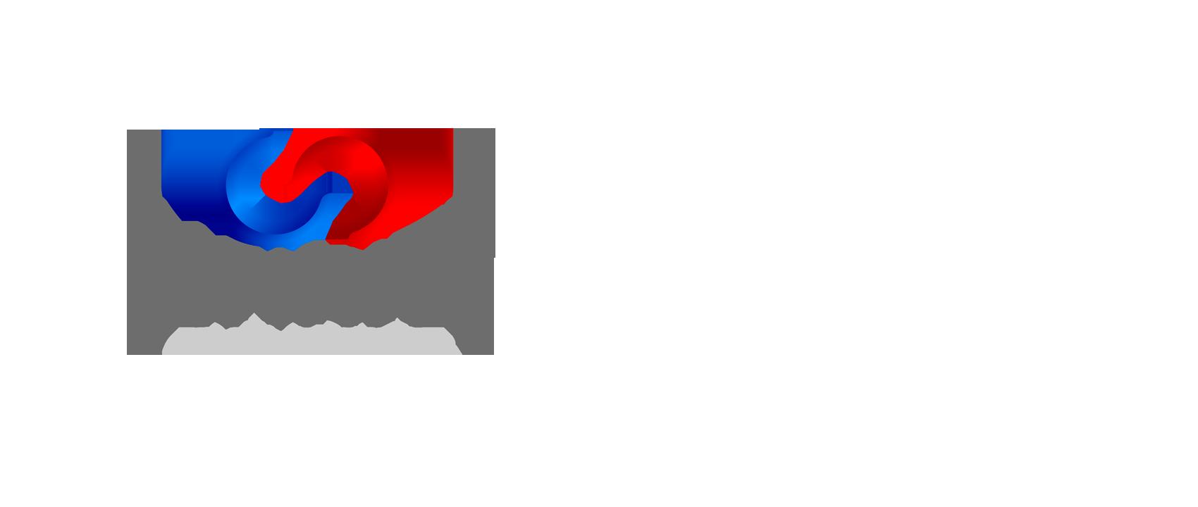 Infinity_Img_UNO